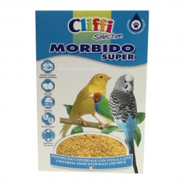 Cliffi Pasta de Cría Morbido Super 300 g